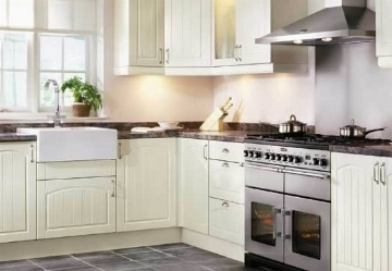 Quanto costa una cucina cucina - Quanto costa una cucina ...