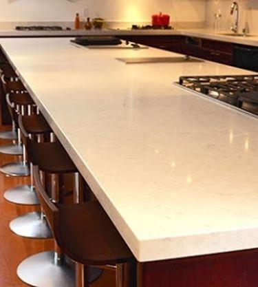 Top In Marmo Per Cucine In Muratura | Transappenninica