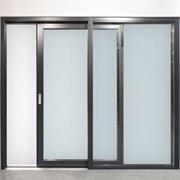 Verniciatura alluminio pitturare come verniciare alluminio - Verniciare finestre alluminio ...