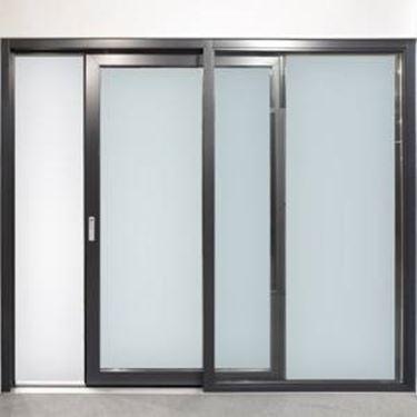 STEIGNER Guarnizione per Porta Finestra STD06 15 m 12 mm Marrone Guarnizione in Gomma Profilo per porte e finestre in Legno PVC Alluminio
