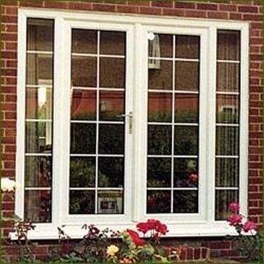 Infissi in pvc finestra caratteristiche degli infissi - Costo finestre doppi vetri ...