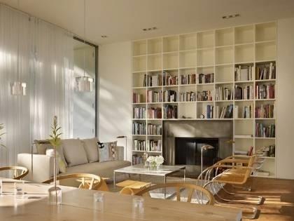 Mobili fai da te mobili come realizzare mobili fai da te for Progetto casa fai da te