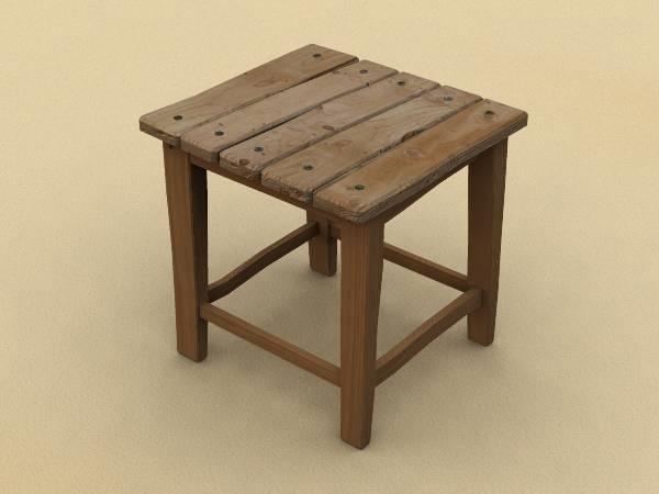 Mobili fai da te mobili come realizzare mobili fai da te - Costruire mobili in legno fai da te ...
