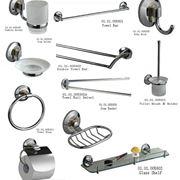 accessori bagno indispensabili