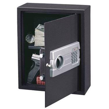 Cassaforte in casa oggetti di casa - Oggetti di ottone in casa ...