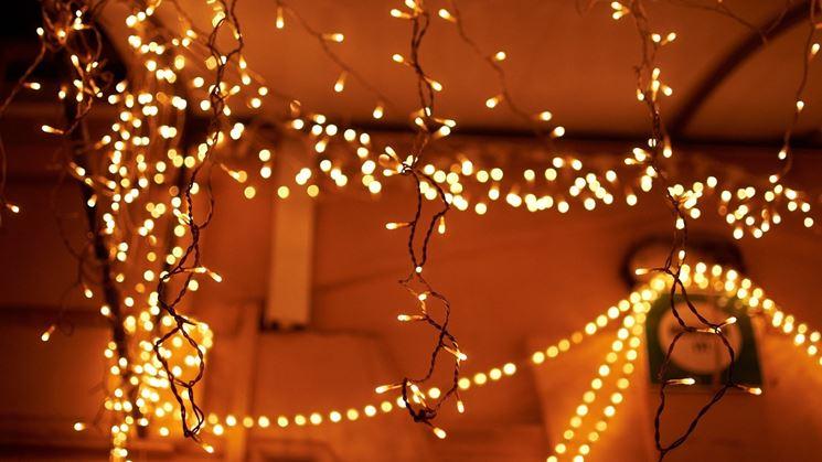 Oggetti per natale oggetti di casa come decorare casa illuminare