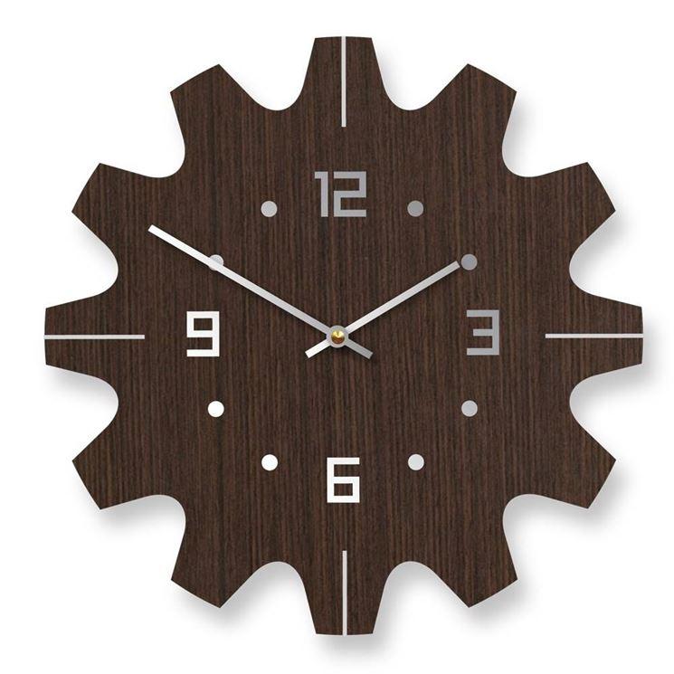 Orologi per la casa oggetti di casa for Amazon oggetti per la casa