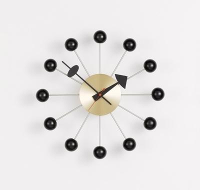 Orologi Per La Casa Oggetti Di Casa