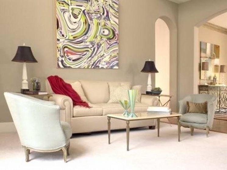 Quadri per arredamento come sceglierli oggetti di casa for Oggetti design per casa