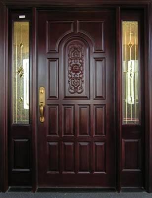 Costo porte porte guida all 39 acquisto delle porte for Arredare casa vastu