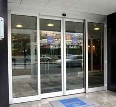 Porte automatiche porte caratteristiche delle porte - Porta automatica prezzo ...