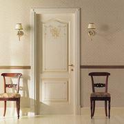 porta classiche