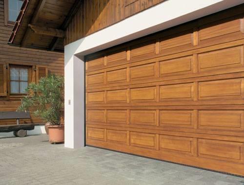 Porte garage prezzi porte - Porte garage automatiche prezzi ...