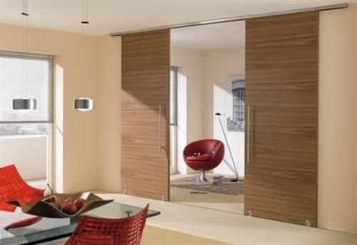 porte in legno prezzi - Porte