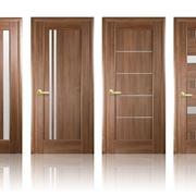 Diverse porte, più stili