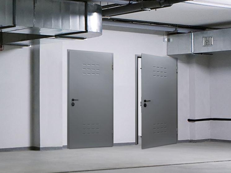 Porte Per Cantine Porte Tipologie Di Porte Per Cantine