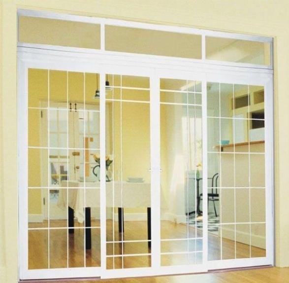 Porte scorrevoli porte porte scorrevoli in casa - Porta scorrevole interna ...