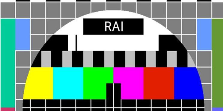 tv rai