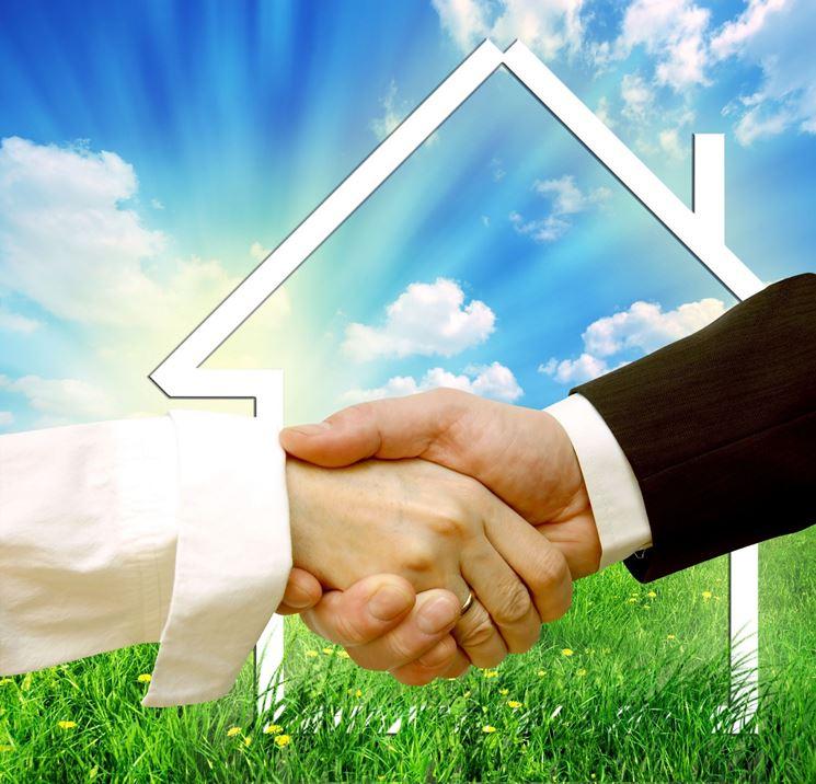 Acquisto casa agevolazioni 2016 regole e tasse for Acquisto prima casa agevolazioni