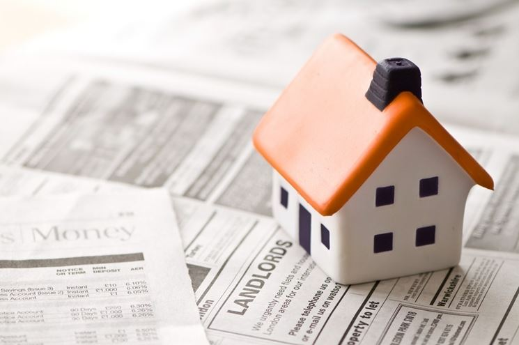 Assicurazione per affitto regole e tasse assicurazione - Assicurazione sulla casa e obbligatoria ...