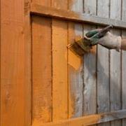 Detrazioni fiscali per recinzioni e opere esterne