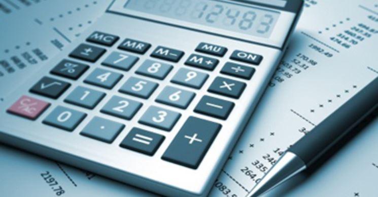 calcolo detrazioni per affitti