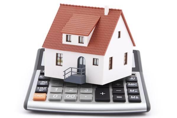 Iuc imposta unica comunale regole e tasse - Calcolo imposte acquisto seconda casa ...