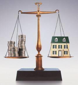 Iuc imposta unica comunale regole e tasse - Calcolo valore catastale seconda casa ...