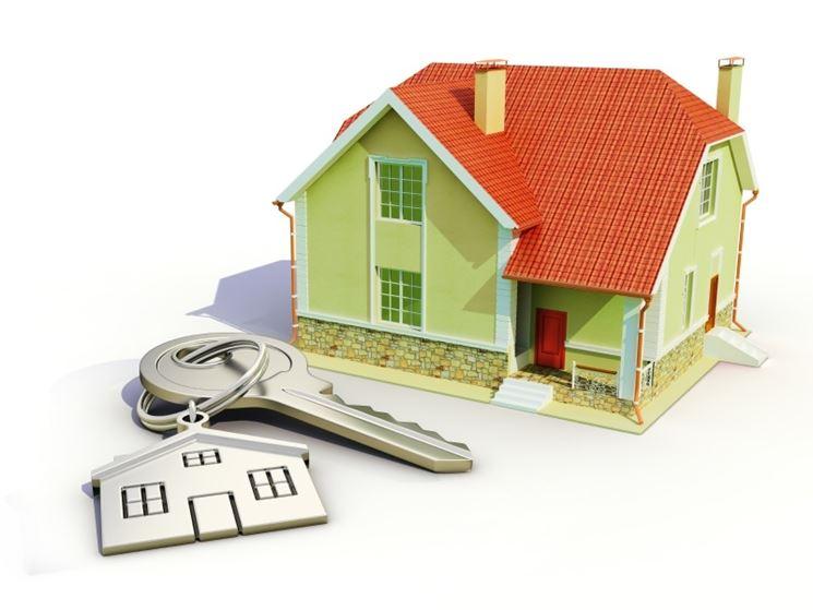 Modulo fondo prima casa regole e tasse cos 39 il fondo for Acquisto prima casa agevolazioni