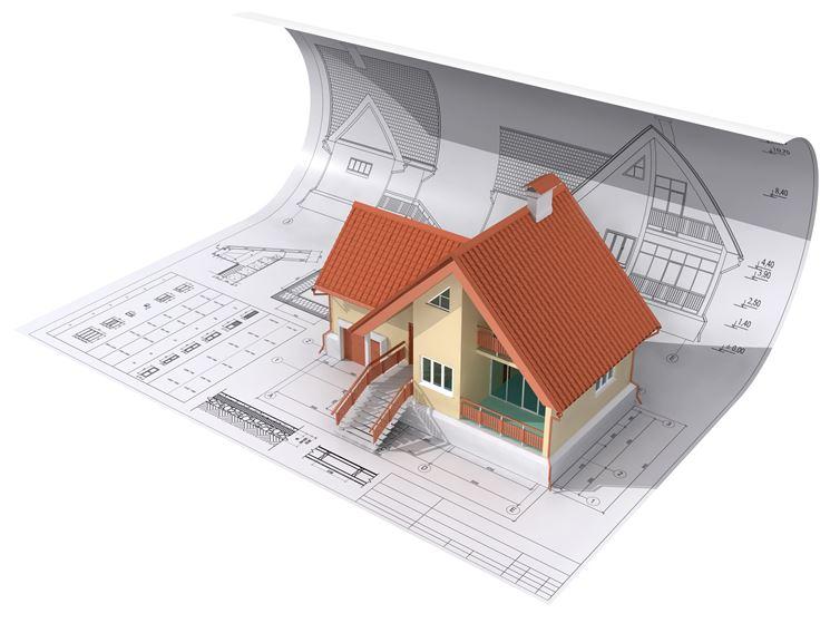 manutenzione straordinaria e ristrutturazione