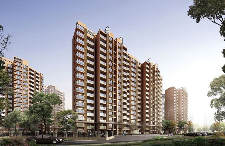 come elevare un condominio