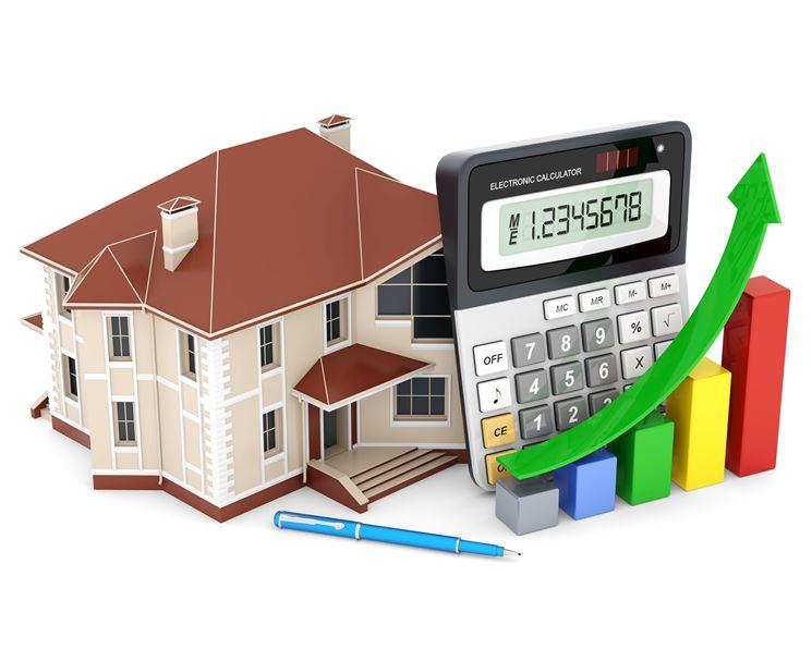 Tasse per l 39 acquisto della casa regole e tasse tasse casa - Imposta di registro acquisto seconda casa ...