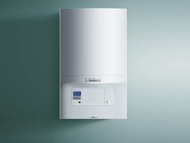 Come funzionano le caldaie a risparmio energetico