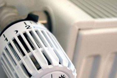 Poche e semplici mosse ci fanno risparmiare sul riscaldamento