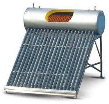 massimo risparmio energetico