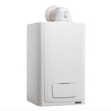caldaia a risparmio energetico