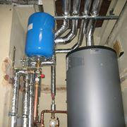Come distaccarsi dall^impianto di riscaldamento centralizzato