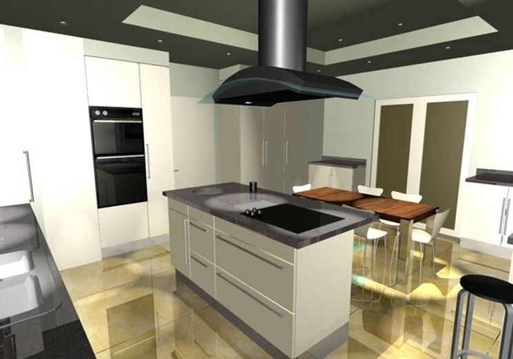 Consigli per ristrutturare casa ristrutturazione casa - Modulo per ristrutturazione casa ...