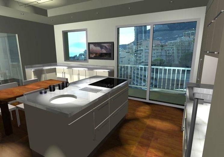 Consigli per ristrutturare casa ristrutturazione casa - Consigli per ristrutturare casa ...