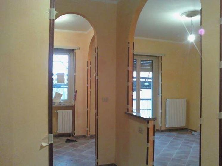 Consigli per ristrutturare casa ristrutturazione casa for Software per ristrutturare casa