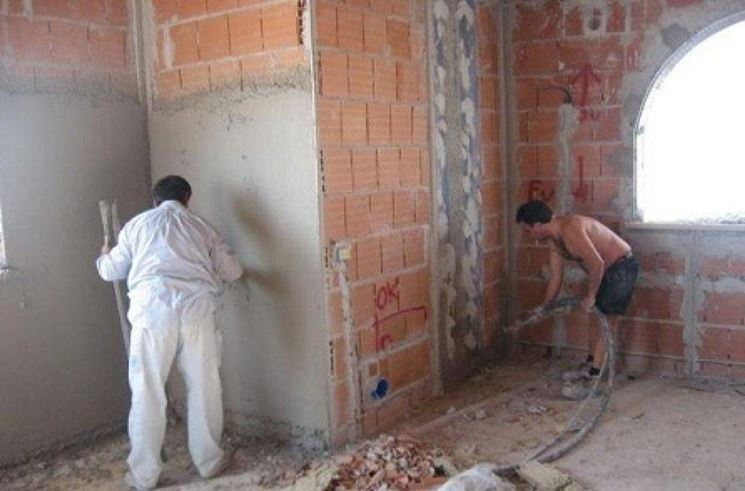Costi ristrutturazione casa al mq ristrutturazione casa - Costi ristrutturazione casa 130 mq ...