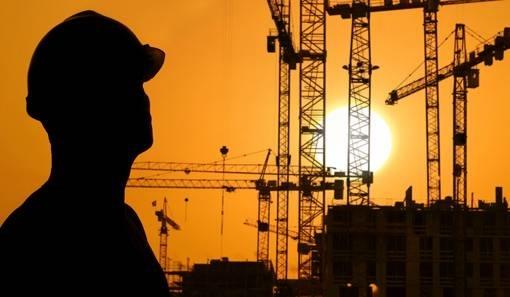 costi ristrutturazione casa al mq - Ristrutturazione casa