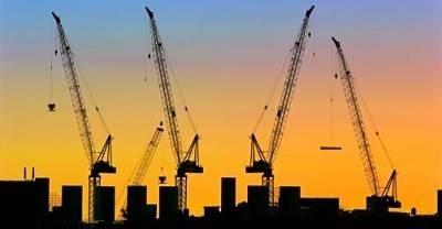 Calcolo Costi Ristrutturazione Appartamento