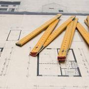 Ristrutturazione casa fai da te for Ristrutturazione fai da te