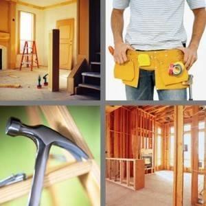 Incentivi ristrutturazione straordinaria - Ristrutturazione casa