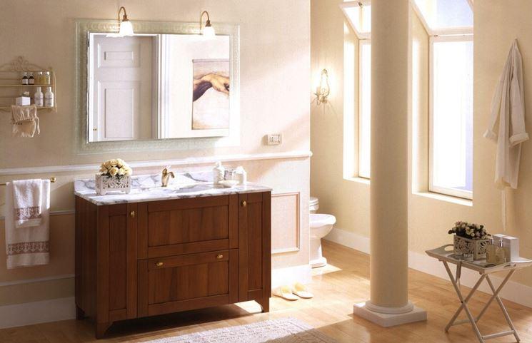 Preventivo ristrutturazione bagno ristrutturazione casa - Preventivo ristrutturazione bagno ...