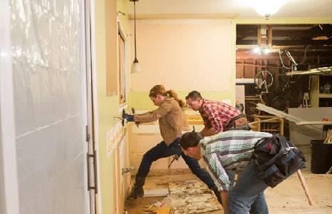 Rinnovare casa ristrutturazione casa for Rinnovare casa