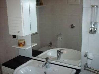 Rinnovare il bagno ristrutturazione casa consigli per rimodernare il bagno - Rinnovare il bagno ...