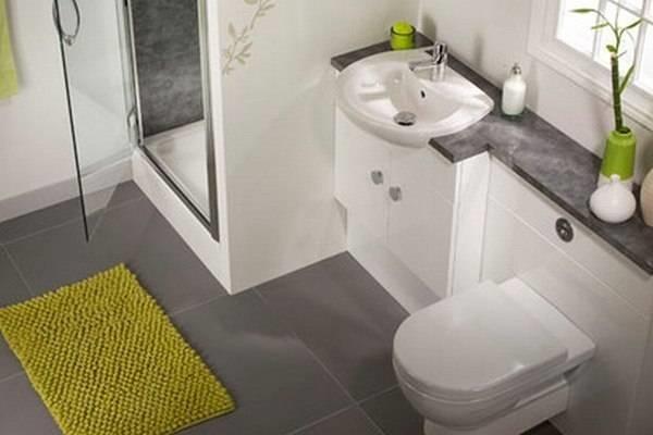 Ristrutturare bagno - Ristrutturazione casa