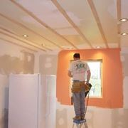 ristrutturare casa fai da te